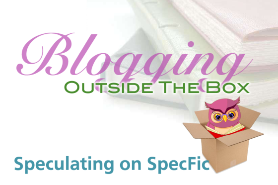 BloggingOutsideTheBox