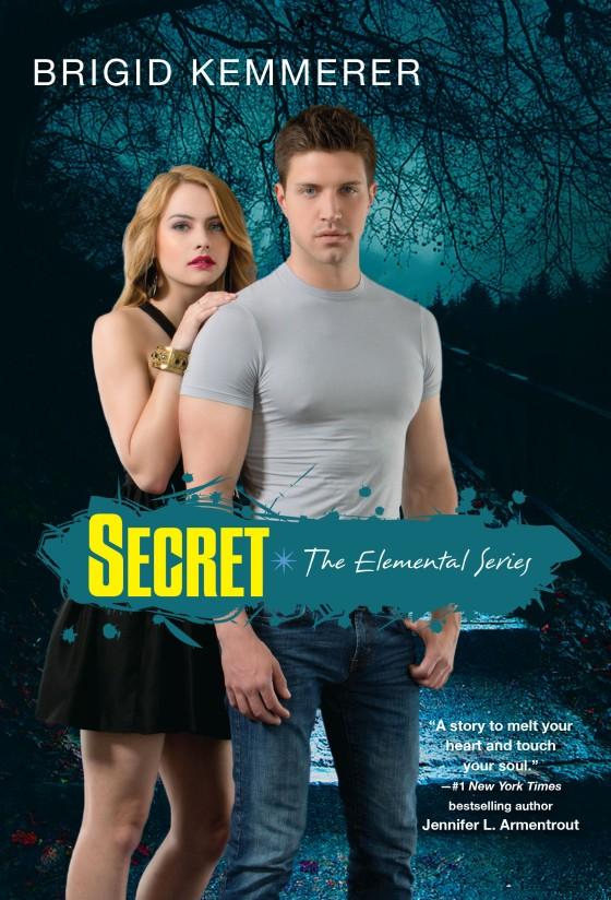 Secret Kemmerer Final cover